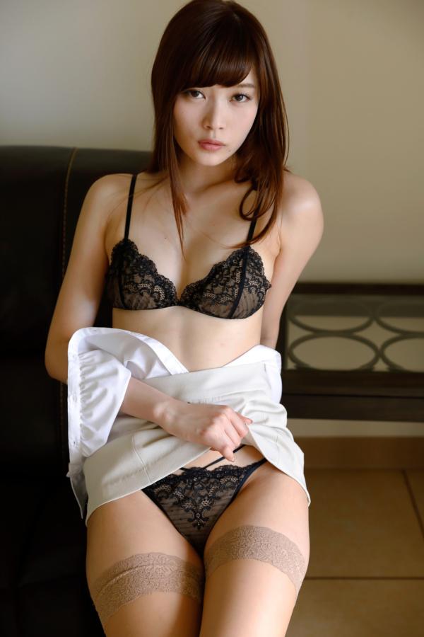 hashimoto_maho089.jpg