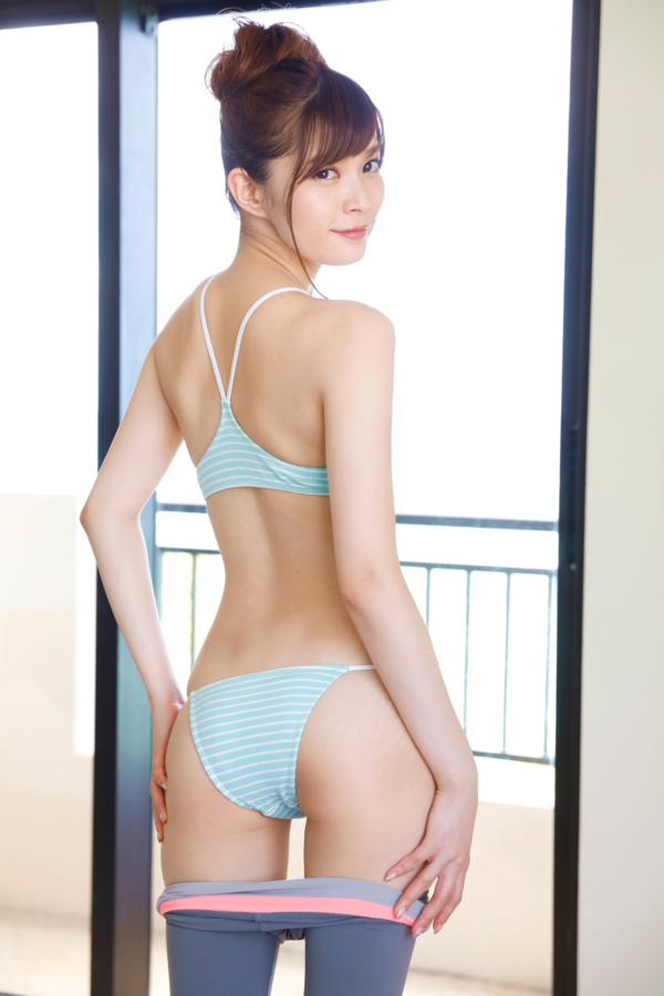 hashimoto_maho090.jpg