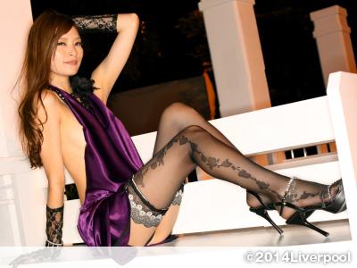 hashimoto_maho092.jpg