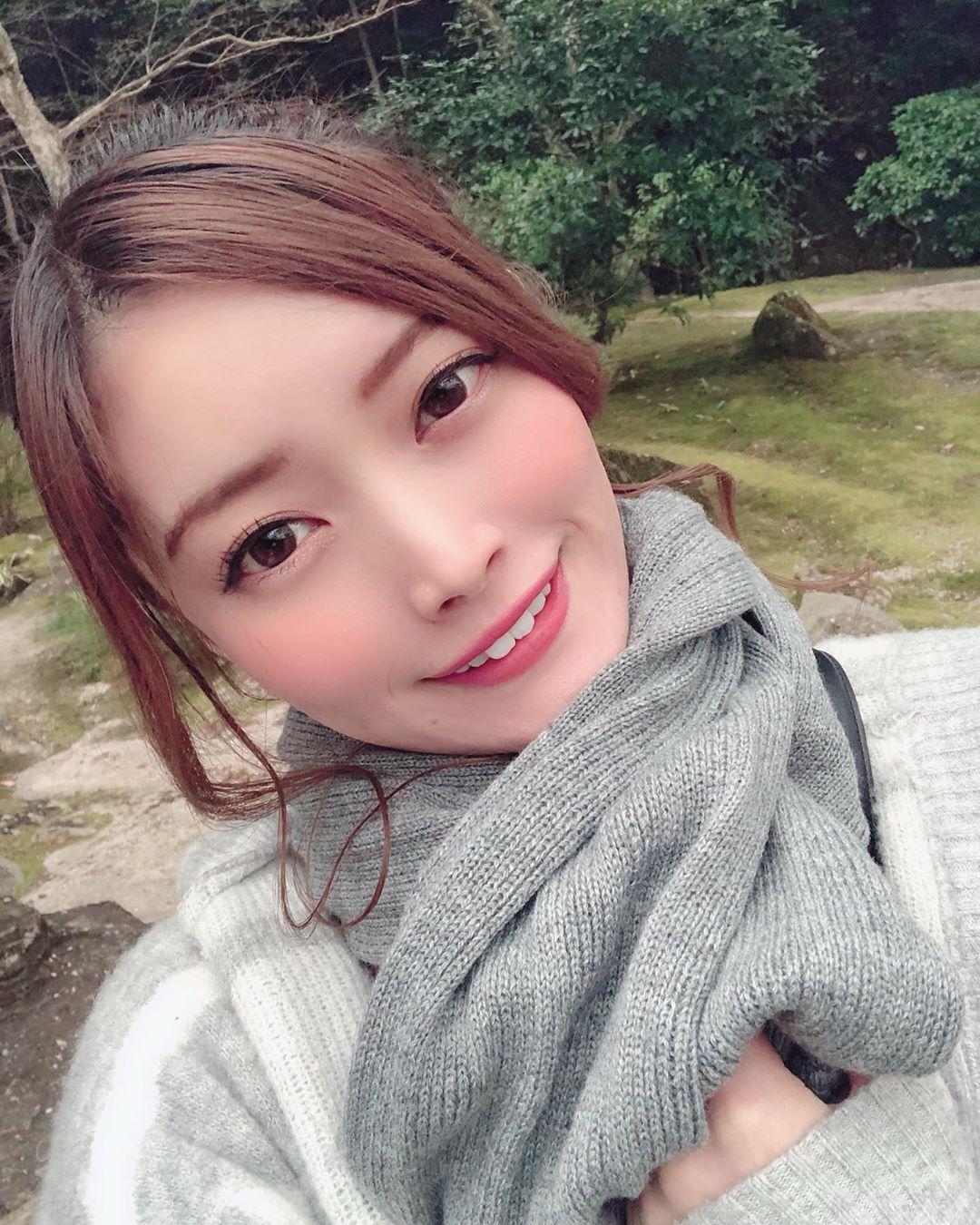 hashimoto_maho098.jpg