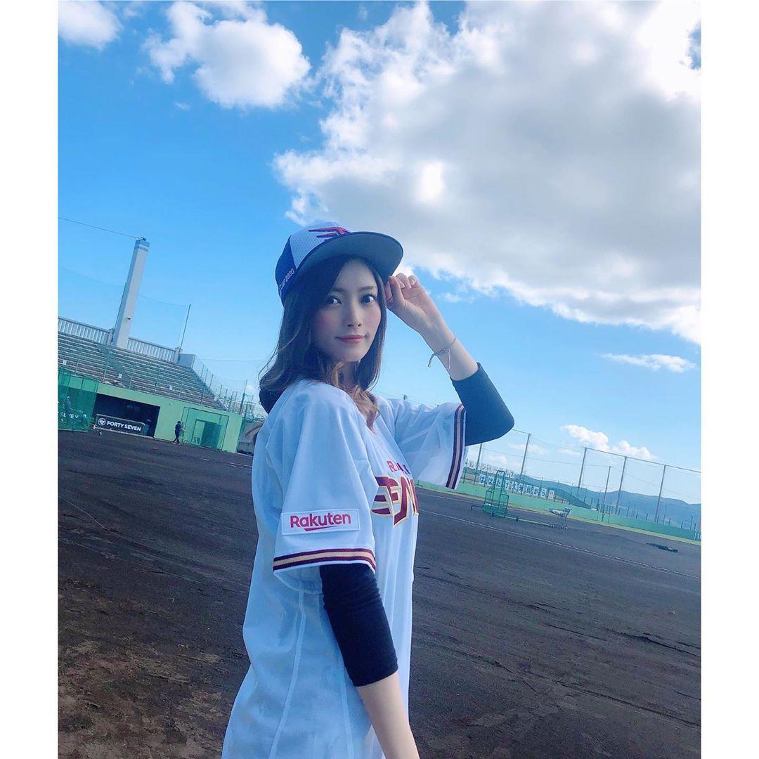 hashimoto_maho100.jpg