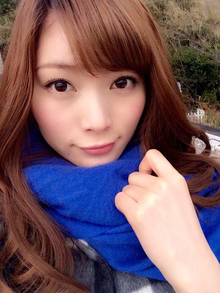 hashimoto_maho101.jpg