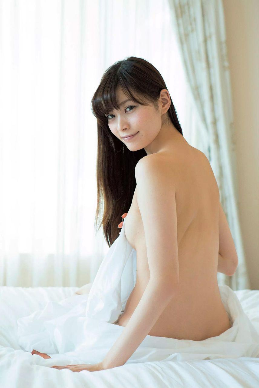 hashimoto_maho102.jpg