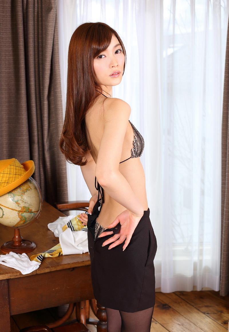 hashimoto_maho106.jpg