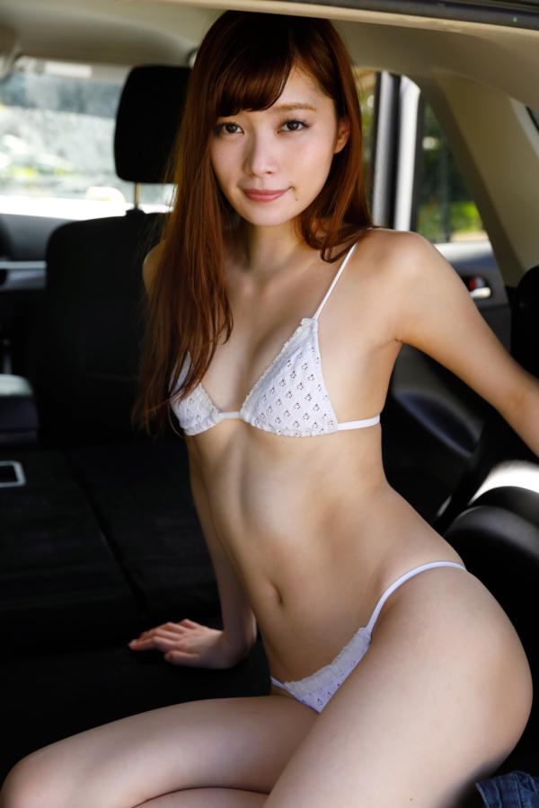 hashimoto_maho109.jpg