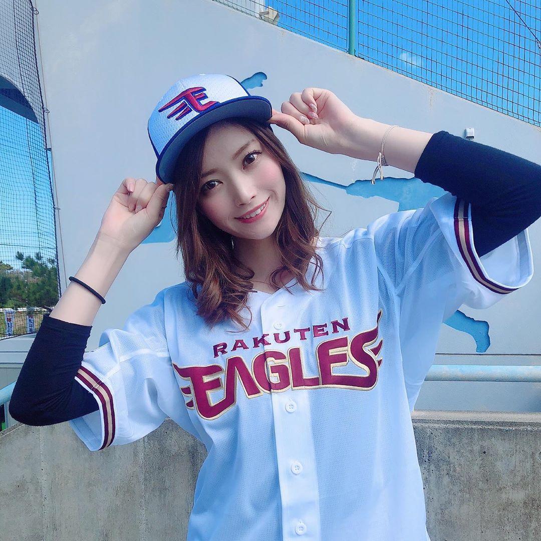 hashimoto_maho119.jpg