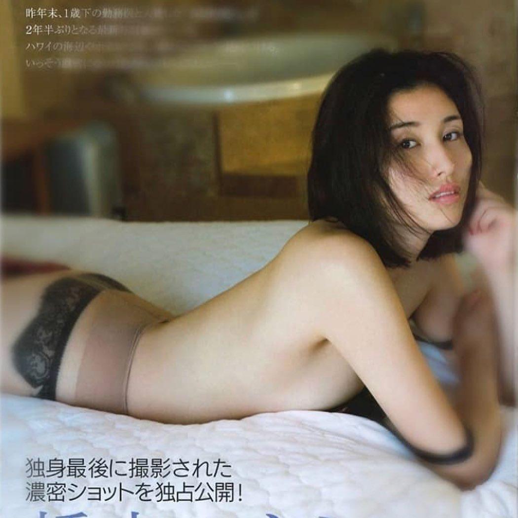 hashimoto_manami140.jpg