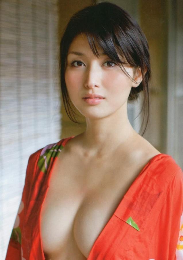 hashimoto_manami141.jpg