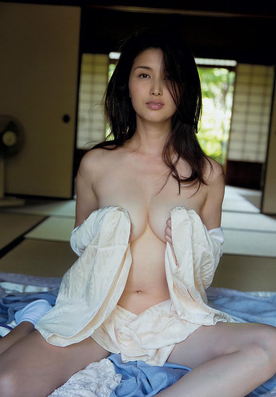 hashimoto_manami143.jpg