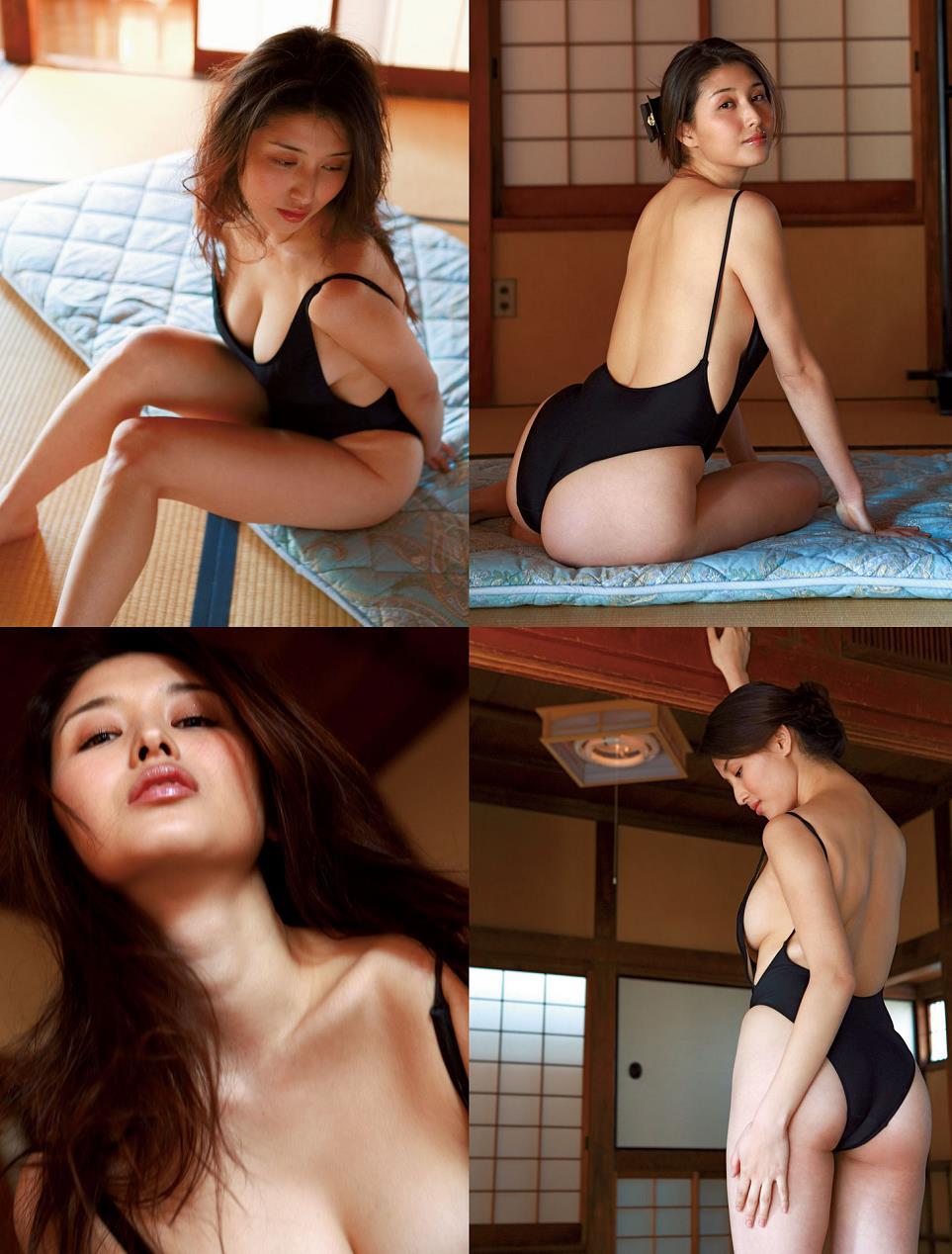 hashimoto_manami149.jpg