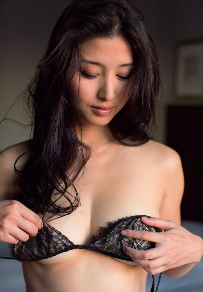 hashimoto_manami158.jpg