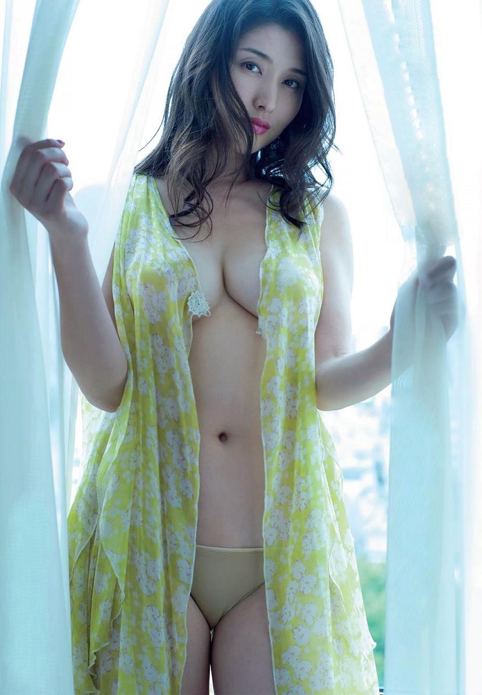 hashimoto_manami161.jpg