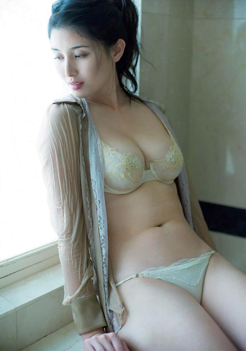 hashimoto_manami162.jpg
