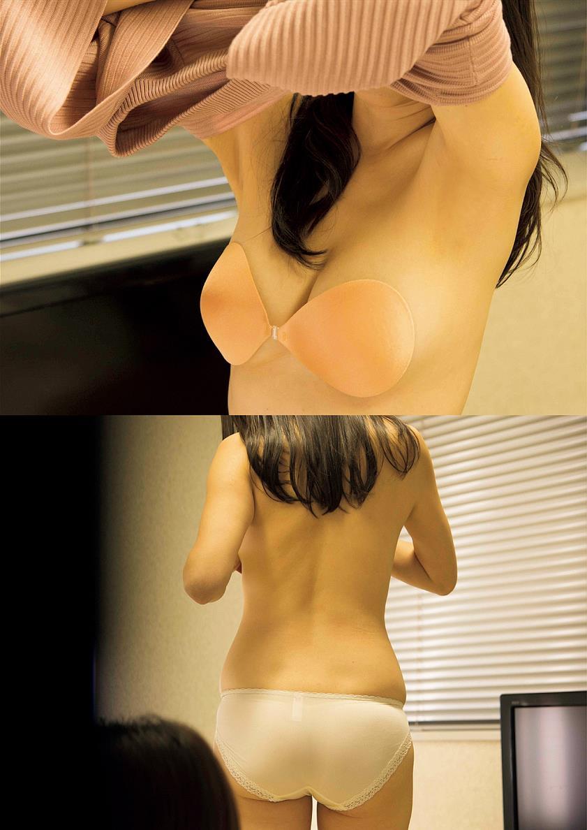 hashimoto_manami187.jpg
