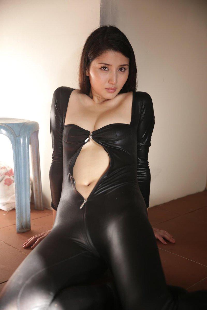 hashimoto_manami189.jpg
