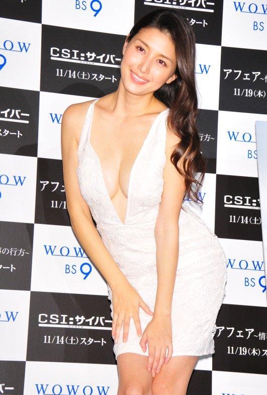 hashimoto_manami190.jpg