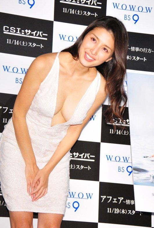 hashimoto_manami191.jpg