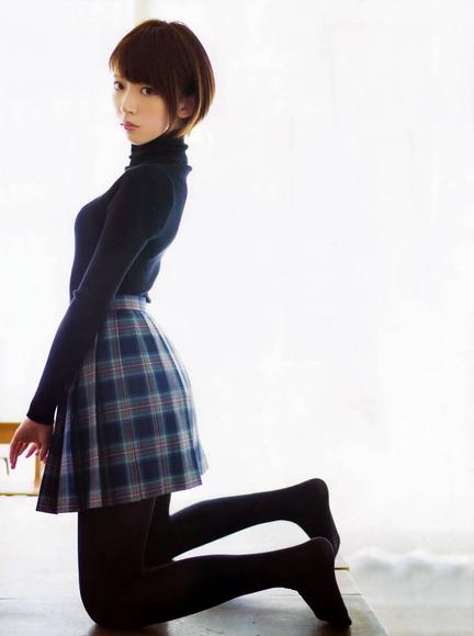 hashimoto_nanami002.jpg