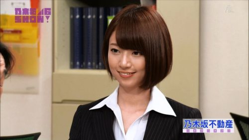 hashimoto_nanami004.jpg
