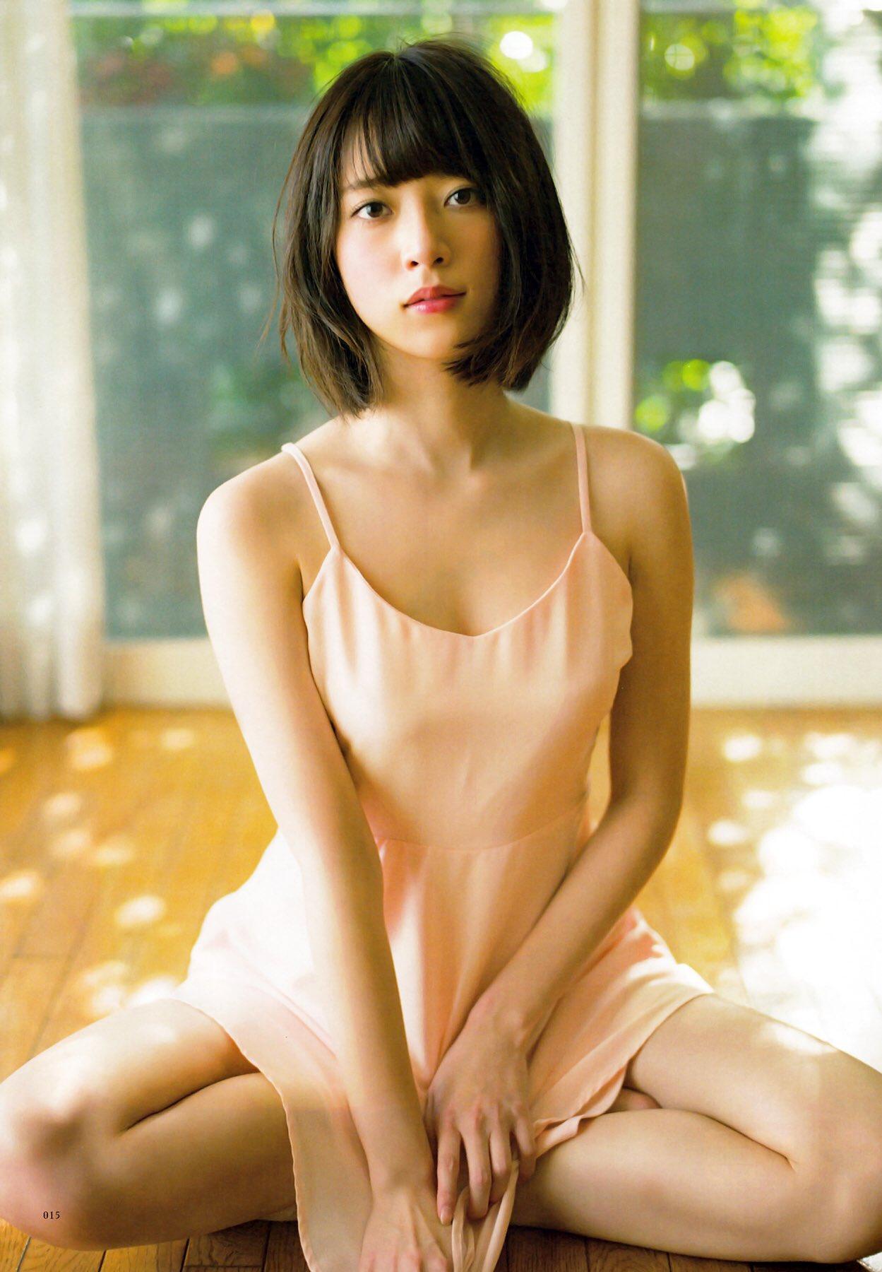 hashimoto_nanami007.jpg