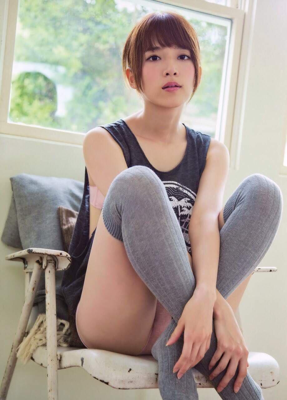 hashimoto_nanami008.jpg