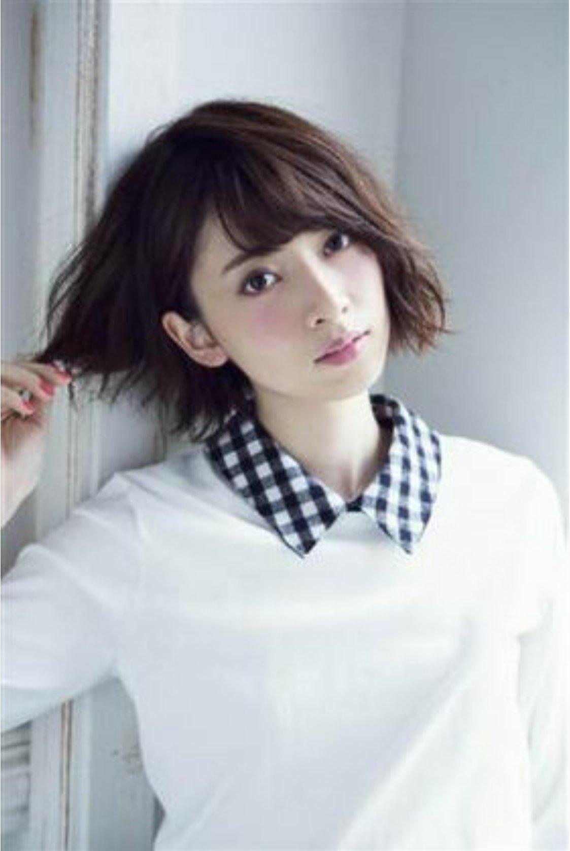 hashimoto_nanami011.jpg