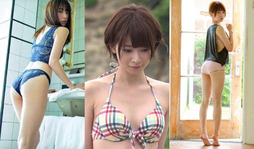 hashimoto_nanami015.jpg