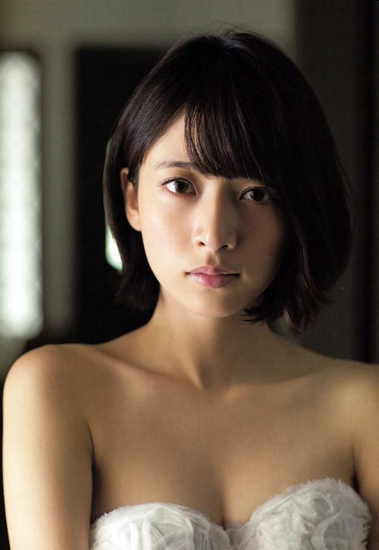 hashimoto_nanami018.jpg