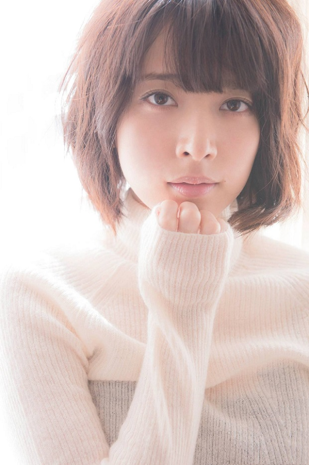 hashimoto_nanami028.jpg