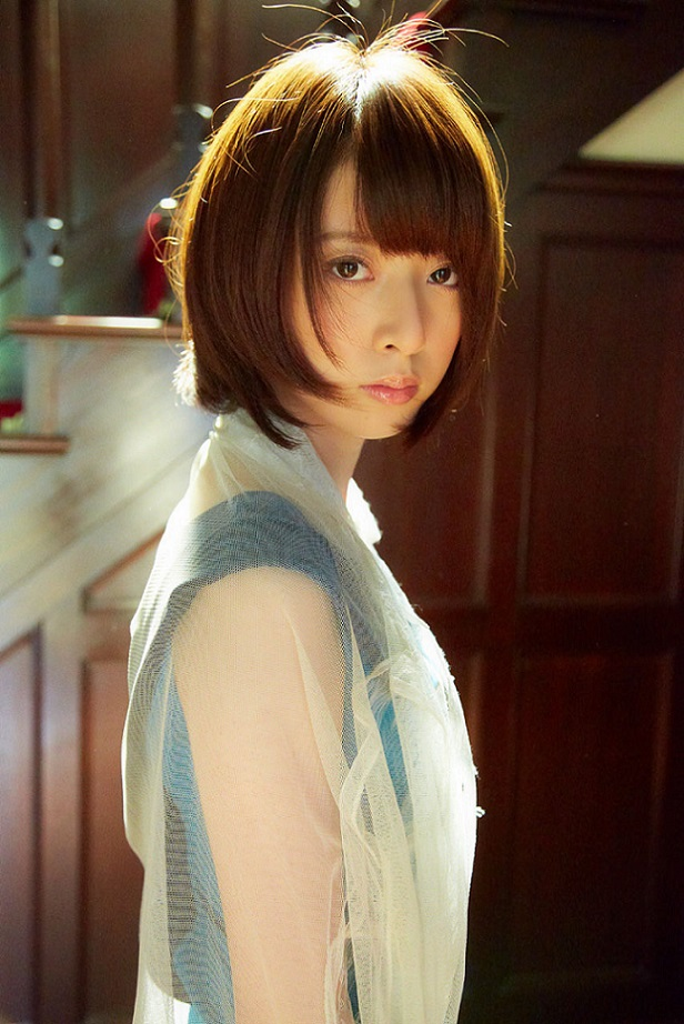 hashimoto_nanami029.jpg