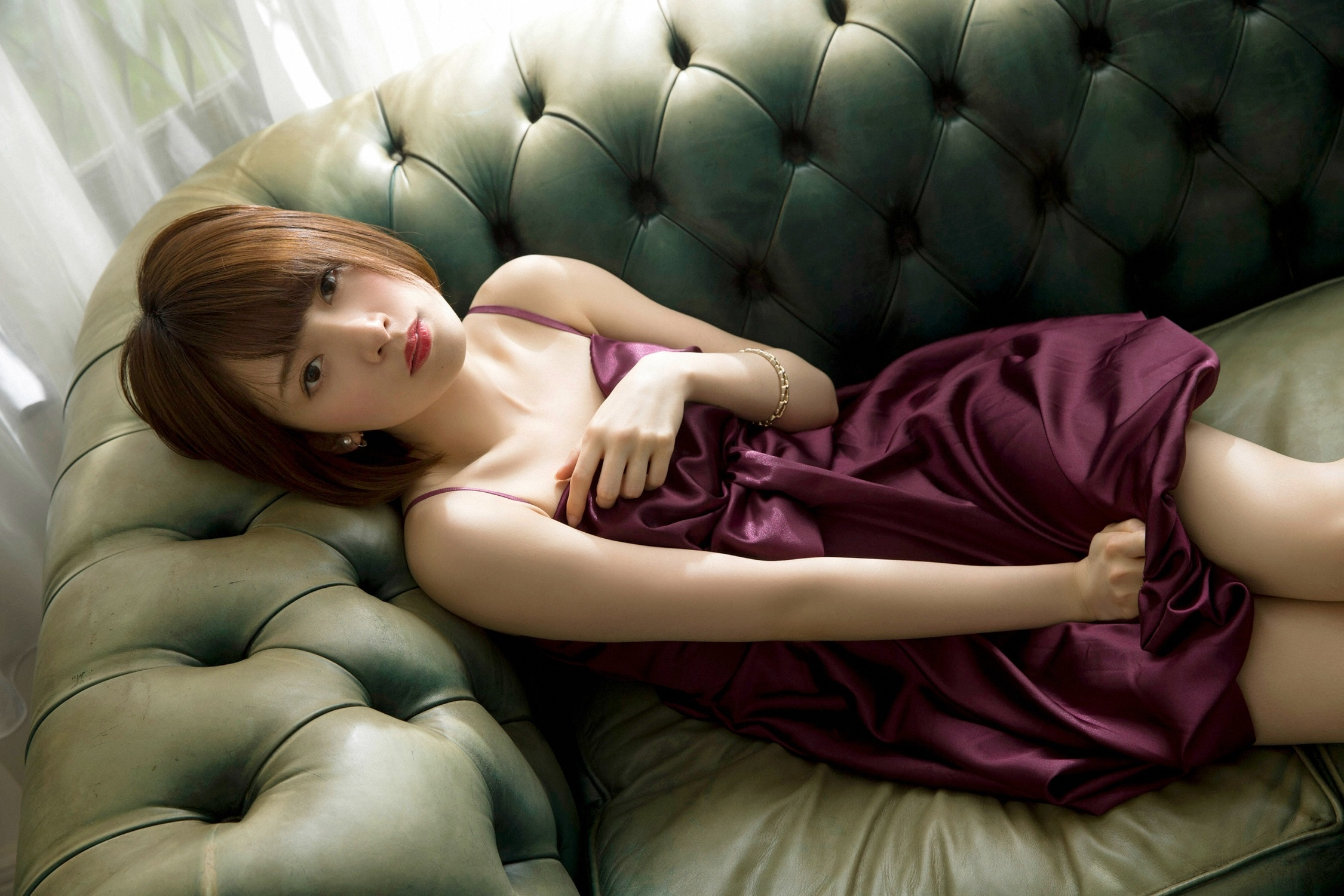 hashimoto_nanami032.jpg