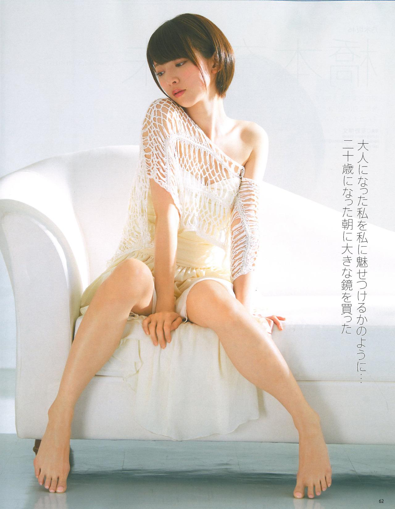 hashimoto_nanami033.jpg