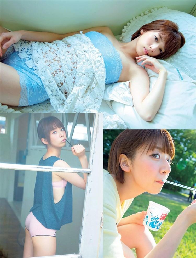 hashimoto_nanami038.jpg