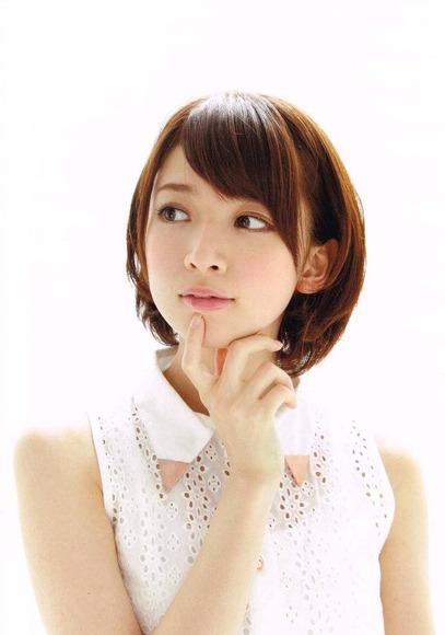 hashimoto_nanami042.jpg