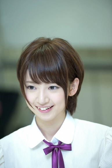 hashimoto_nanami043.jpg