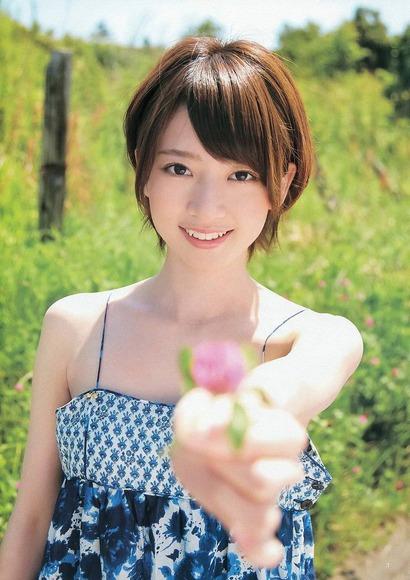 hashimoto_nanami045.jpg