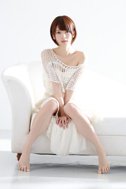 hashimoto_nanami049.jpg