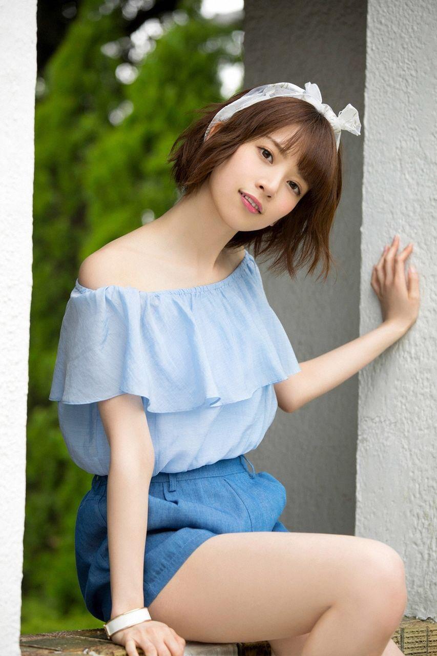 hashimoto_nanami053.jpg