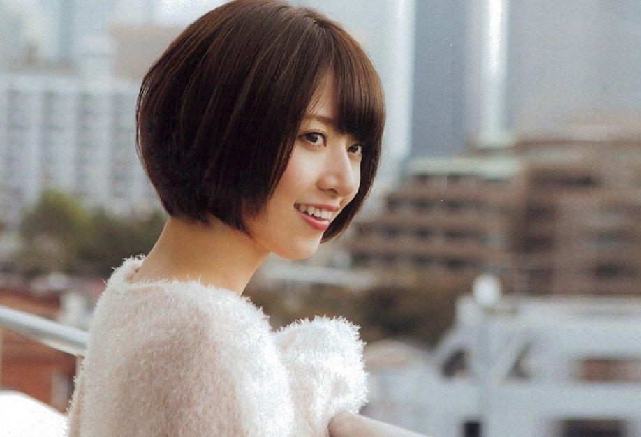 hashimoto_nanami055.jpg