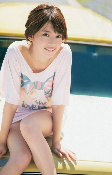 hashimoto_nanami064.jpg