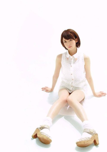 hashimoto_nanami065.jpg