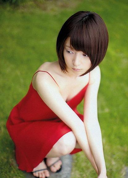 hashimoto_nanami070.jpg