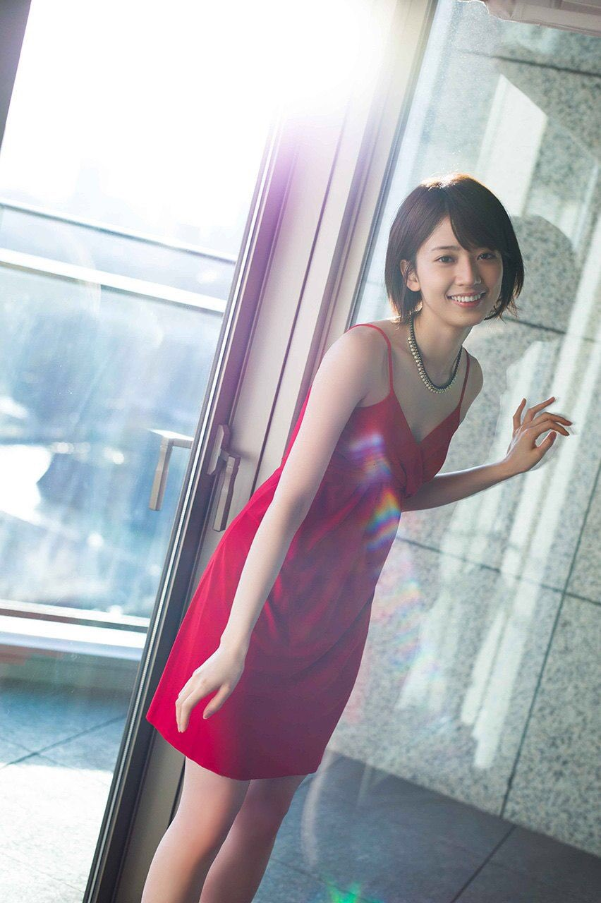 hashimoto_nanami071.jpg