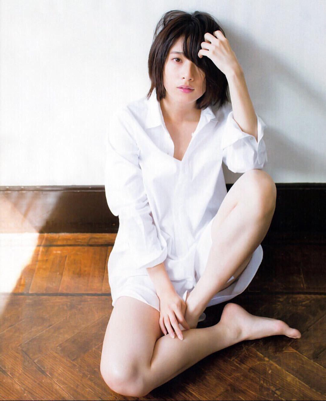 hashimoto_nanami072.jpg