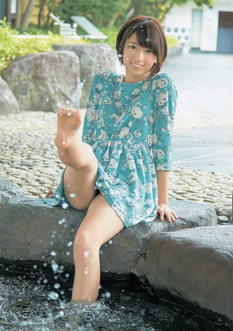 hashimoto_nanami074.jpg