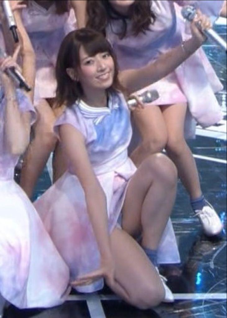 hashimoto_nanami075.jpg