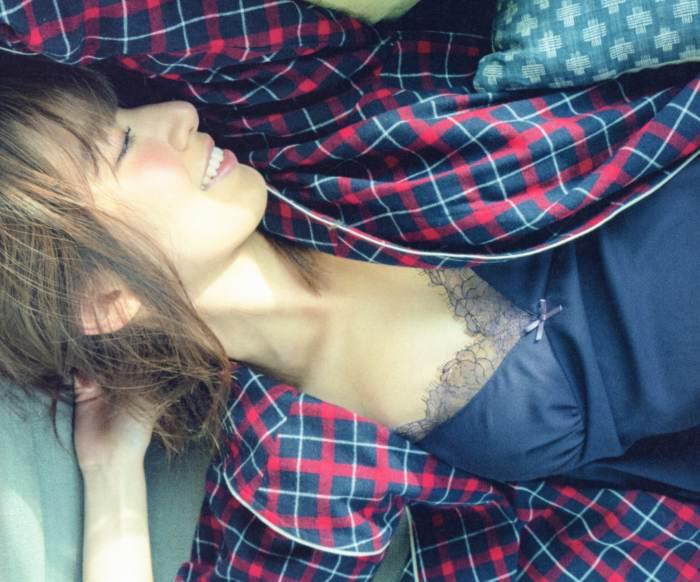 hashimoto_nanami080.jpg
