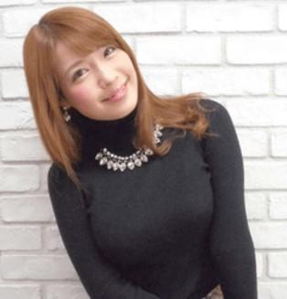 hashimoto_rina103.jpg