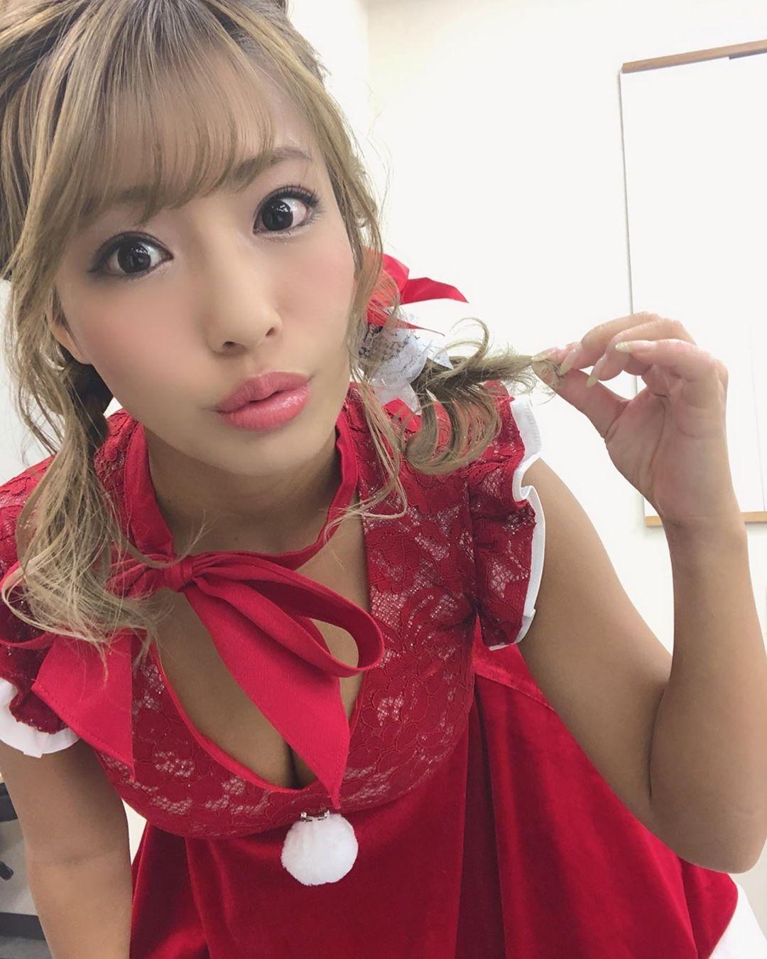 hashimoto_rina106.jpg