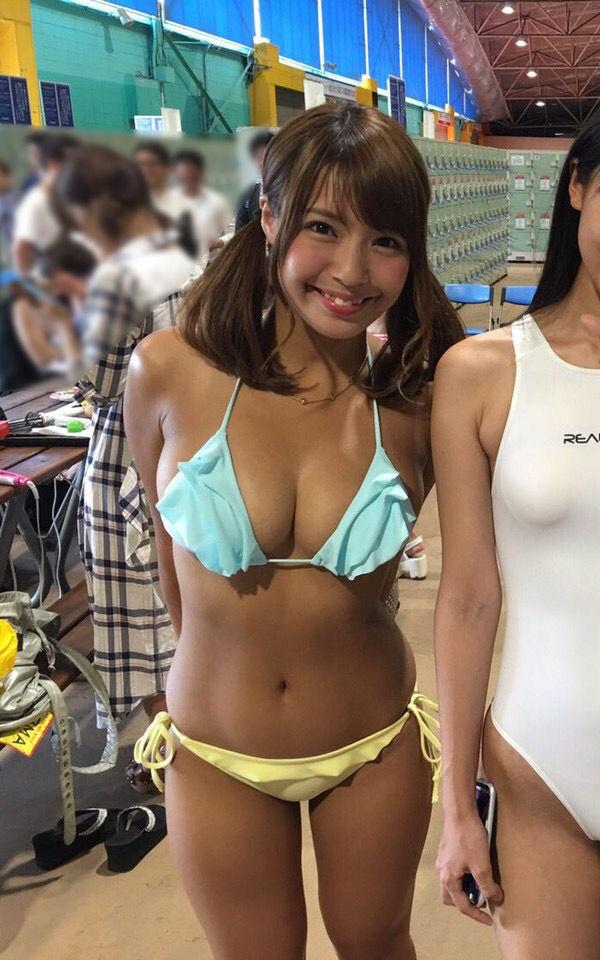 hashimoto_rina136.jpg